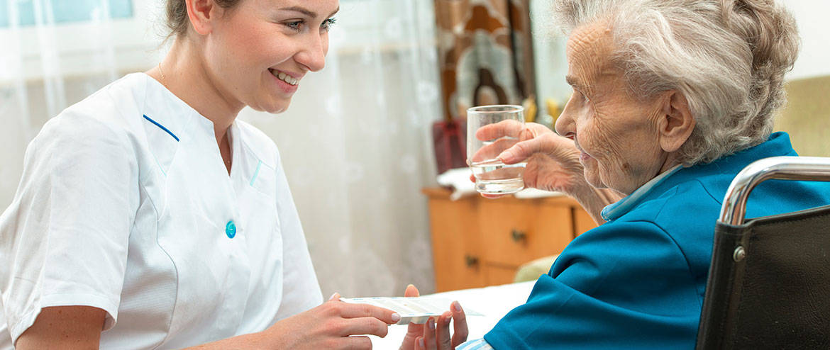 Cost-Effective Medication Disposal in Long-Term Care